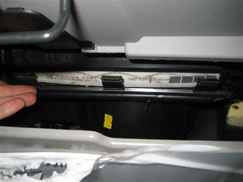how to replace cabin fan on a 2005 lexus lx cabin air filter location 2005 chevy colorado cabin free engine image for user manual download