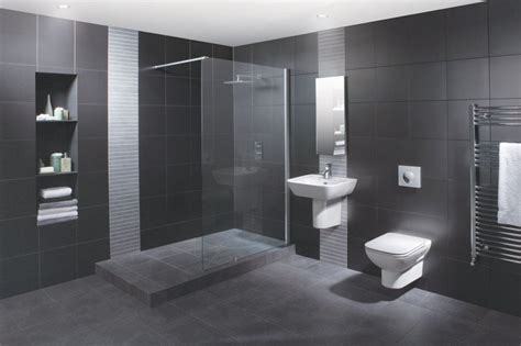 london bathroom company london bath co fully fitted bathrooms in london