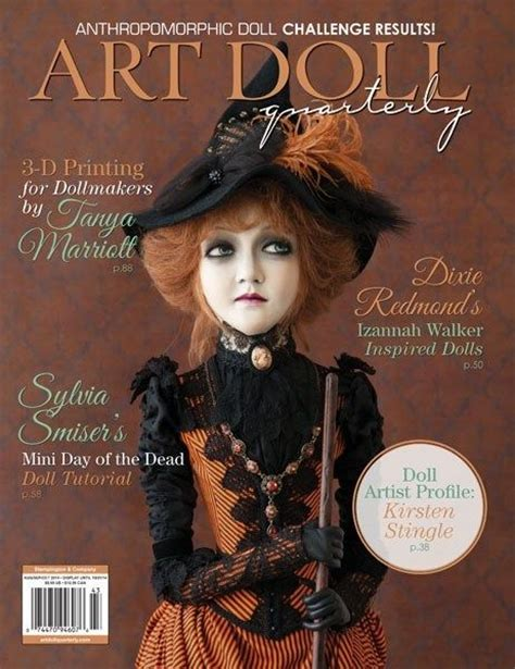 doll quarterly fall 2015 1000 images about magazine covers on studios