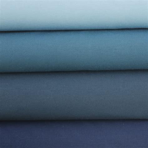 viscose jersey dragonfly fabrics dress fabric for
