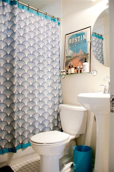 small blue bathroom ideas wonderful ideas for the small bathroom