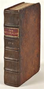 The Federalists Was A Collection Of Essays About by The Federalist A Collection Of Essays Written In Favor Of