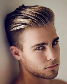 side haircuts 37 best stylish hipster haircuts in 2017 men s stylists