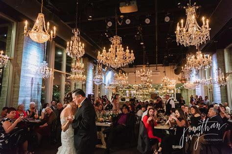 Wedding Houston by The Dunlavy Wedding In Houston Tamez Wedding Jonathan