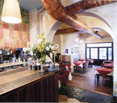 bette roma babette rome co marzio restaurant reviews phone