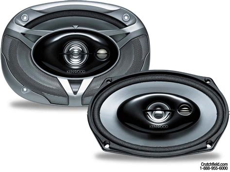 kenwood car oval speakers best deals with price comparison