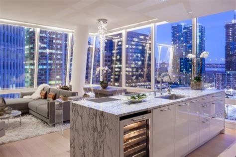 san francisco appartments for rent 8 secret real estate tips real estate 101 trulia blog