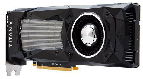 nvidia titan  ultimate graphics card unleashed