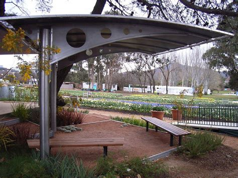 Garden Gazebo Images by Start Thinking Summer Now Canberra Citynews