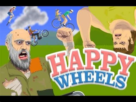 happy wheels the full version unblocked happy wheels unblocked full version