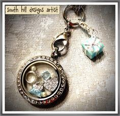 hill design jewelry gifts for her by locketncharms on pinterest south hill