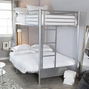 Metal Futon Bunk Bed Wonderful Design And Benefits Of Using A Metal Futon Bunk Bed Info Home And Furniture