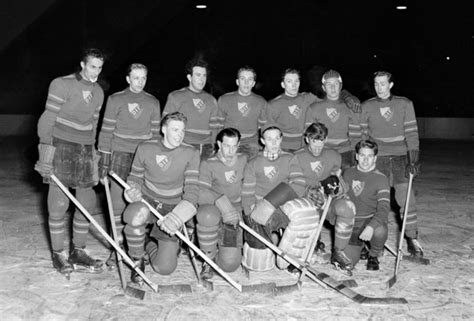 djurgardens  hockey international hockey wiki fandom