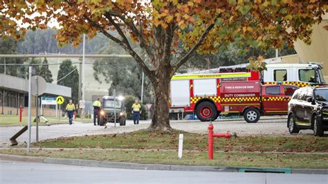two dead one fighting for after toxic gas leak at nsw mill hawkesbury gazette two dead one fighting for after toxic gas leak at nsw mill the examiner