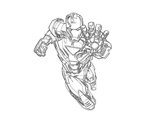 iron man mark 6 coloring pages how to draw iron man 3 iron man 3 coloring pages mark 42
