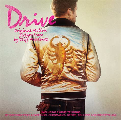 drive ost the beautiful struggle in search of day 24 drive ost