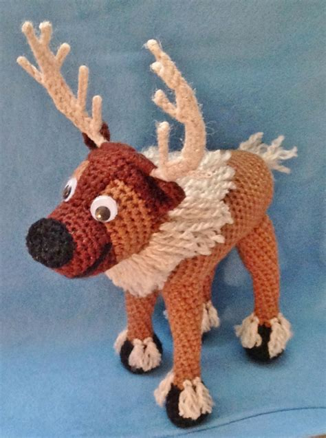 crochet patterns christmas ornaments free the perfect diy crochet christmas ornaments with free