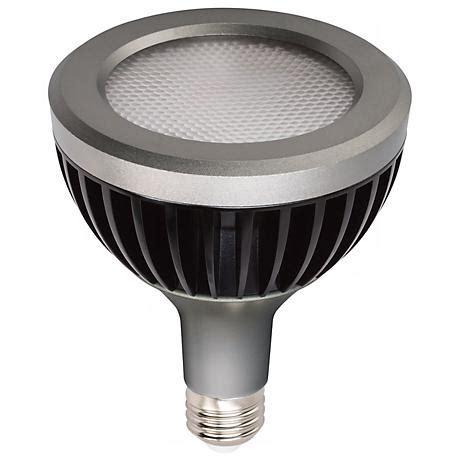 led par38 warm white 40 degree 17 watt light bulb 5r798 www lsplus