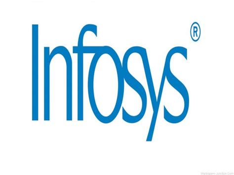 Infosys Mba Salary by Infosys Walk In Drive For Freshers Walk In Date 16th