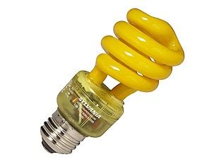 best bug light bulbs 70 best images about whoda thunk on pinterest blood