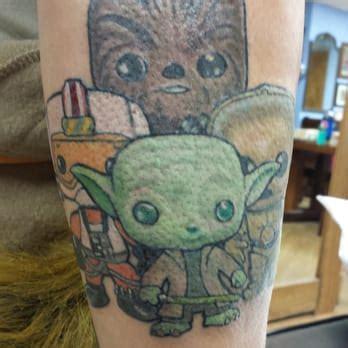 tattoo parlor madison wi iron quill tattoo 61 photos tattoo madison wi
