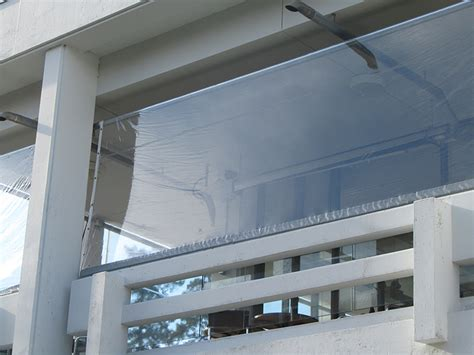 clear awnings clear awning fabrics order online strip curtains com