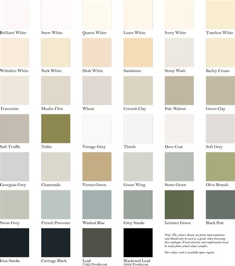paint colours duron paints duron paint colors duron wall coverings dunn