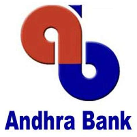 andhra bank logo corporate identity separated at birth hail the