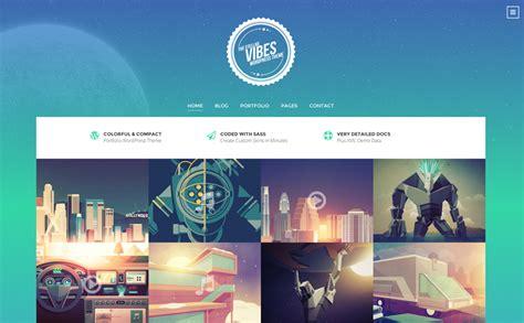 web design inspiration june 2015 the best designs web design inspiration