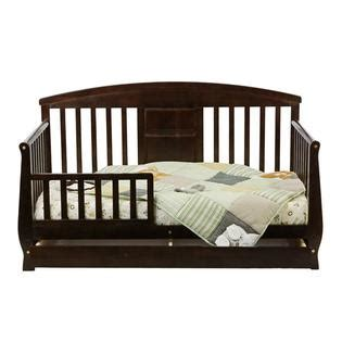 Toddler Beds At Kmart by On Me Deluxe Toddler Day Bed Espresso Baby
