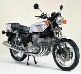 Honda Cbx Forum
