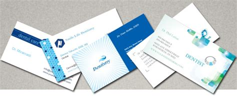 paper source business card templates business cards paper source images card design and card