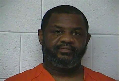 Kentucky Arrest Records Mugshots Rex Andrew Whitlock Arrest Mugshot Fulton County Kentucky 6 4 2010
