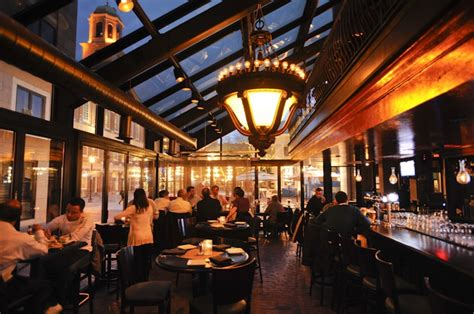 top bars boston about restaurant faneuil hall boston best restaurants casual dining anthem boston ma