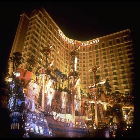 Treasure Island, Las Vegas Deals   See Hotel Photos