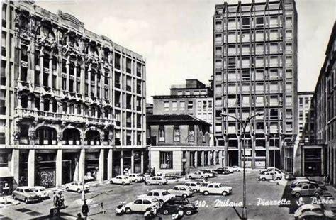 libreria san paolo genova l oasi di piazza liberty museo della citt 195 che fu