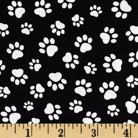 printable fabric wholesale animals dogs discount designer fabric fabric com
