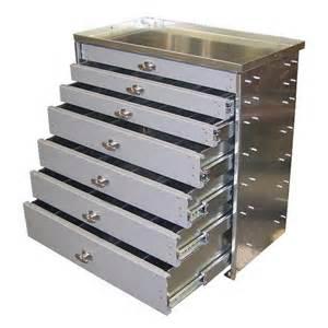 Truck Bed Organizers Truck Equipment Ladder Racks Truck Boxes Truck Caps