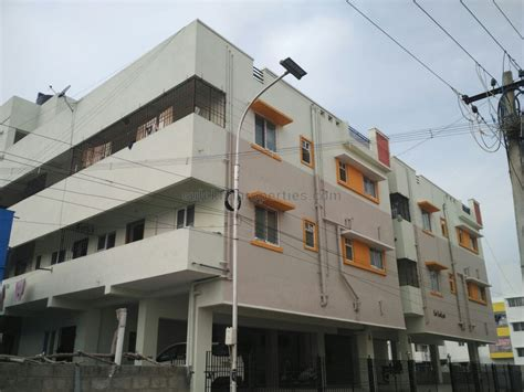 double bedroom flats for sale in chennai 2 bhk flats in madipakkam 2 bhk apartments for sale in