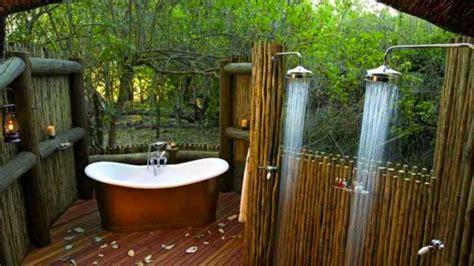 50 outdoor shower ideas 2016 modern outdoor shower
