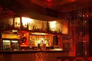 Chaise Lounges Melbourne by O Clock Our Top 5 Cool Bars In Melbourne