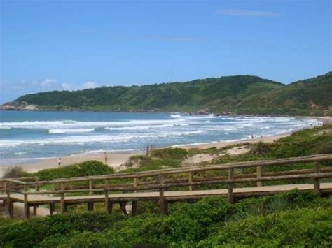 Dongeng Untuk Liburan Na Diskon casa do ceo praia do rosa brasil review b b