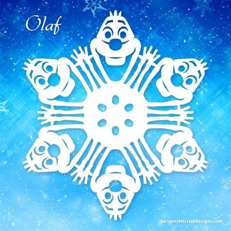 how to make paper snowflakes from frozen wwwimgkidcom 8 best images of disney frozen printable snowflake