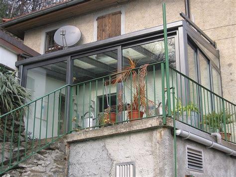verande vetro e alluminio veranda in alluminio e vetro veranda frubau