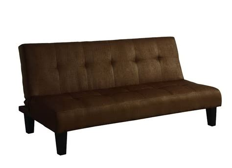 Ethan Allen Sofa Bed Reviews Home Design Ideas Ethan Allen Sofa Reviews
