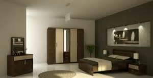Foto de una habitaci 243 n en gris neutro donde el fant 225 stico cabecero