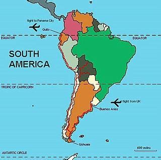 south america map cape horn geo maps mexico and america at oregon high school