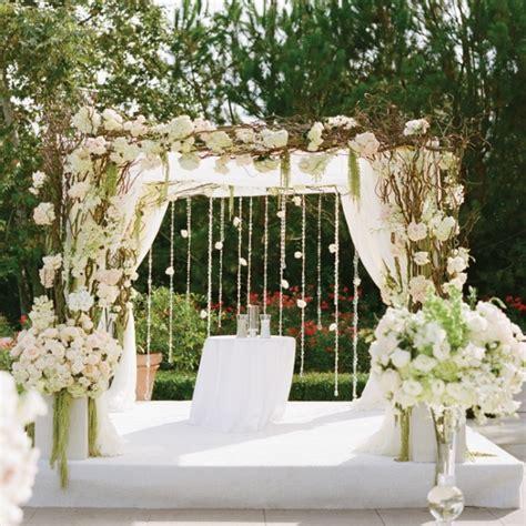 diy outdoor wedding arches ideas garden wedding ideas diy diy do it your self