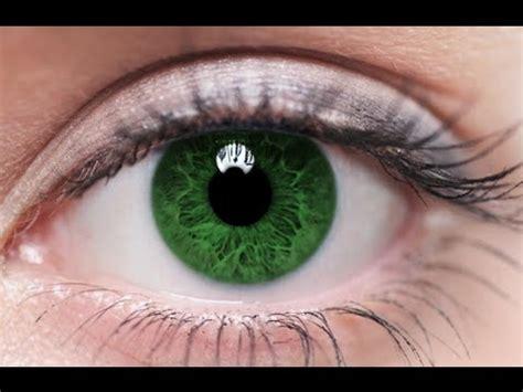 imagenes ojos verdes maquillados im 225 genes solo im 225 genes seleccionadas page 234