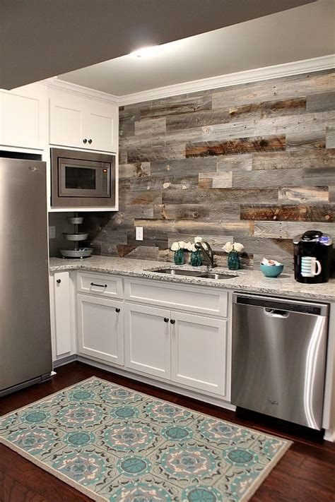 kitchen backsplash ideas diy 25 frugal and creative kitchen backsplash diy projects